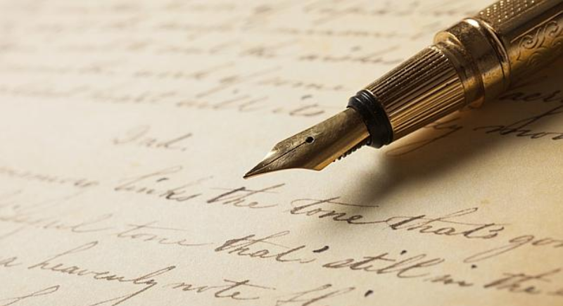 İş Başvurusu Referans Mektubu Örneği
