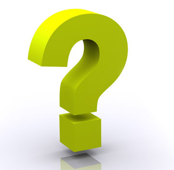 Tıbbi Sekreterlik İle İlgili Sıkça Sorulan Sorular